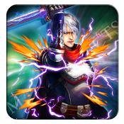 死亡魔法战斗Death Magic Fight无限金币版下载v1.0.1