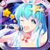 梦幻恋舞手机版下载v1.0.6
