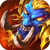 王座争霸 v1.0.47 九游版下载
