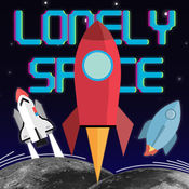 Lonely Space手游下载v1.0