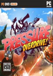 [PC]压力过载最新版下载v2.5