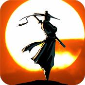 卧虎藏龙2 v1.0.21 BT版下载