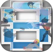 8位元战士手机版下载v1.0.2