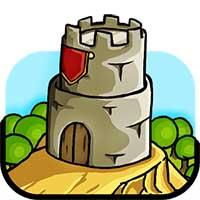 成长城堡 v1.21.11 中文破解版下载