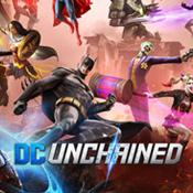 DC释放手游下载v1.0