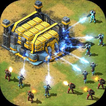 银河大战手机版下载v2.00.2