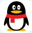 腾讯信用分查询软件下载v1.1