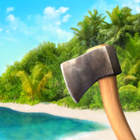 海洋家园生存岛游戏下载v2.6.5