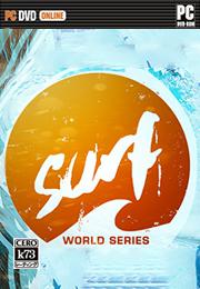 冲浪世界系列赛 中文硬盘版下载