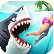 饥饿鲨进化 v8.2.0 螃蟹版本下载
