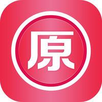 原图秀秀app下载
