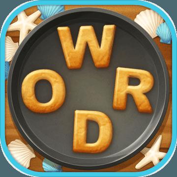 字和饼干游戏下载
