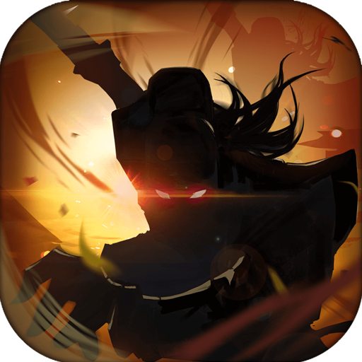 暗世天歌 v1.1.2 BT版下载