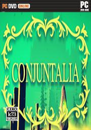 Conjuntalia 瀹�缇�姹�����涓�杞�