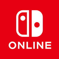Nintendo Switch远程管理 v1.0.4 app下载