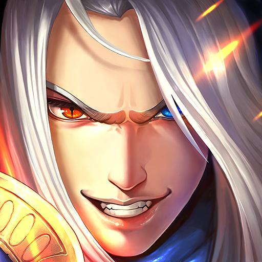 万神之王 v4.0.0 BT版下载