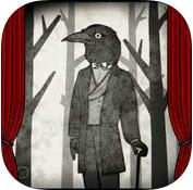 秘宅剧院游戏下载v1.0