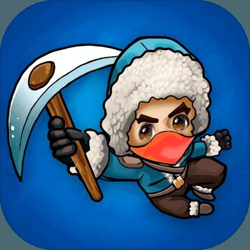cavefall游戏下载v1.0.2