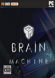 脑机 免安装未加密版下载