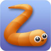 蛇蛇大作战最新版下载v1.4.9