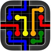 Flow Free Warps游戏下载v1.0