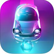 beat racer2017破解版下载v2.0.1