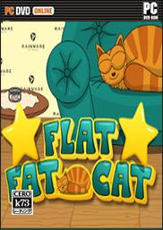 水平胖猫 免安装未加密版下载