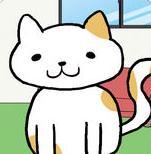 我的猫咪在哪儿通关版下载