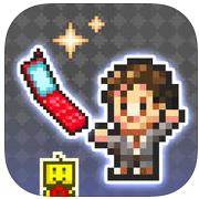 社交游戏梦物语破解版v2.2.6