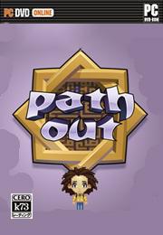 path out中文硬盘版下载
