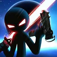 火柴人幽灵2星球大战破解版下载