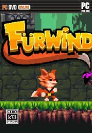 [PC]Furwind中文硬盘版下载