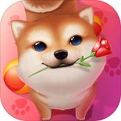 小汪汪官方游戏下载v9.0
