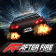 火灾后的脉动AFTER FIRE Re手游中文破解版下载v1.0.3