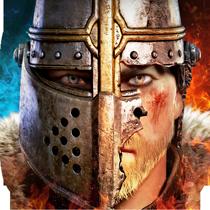 阿瓦隆之王 v5.0.1 远古遗迹版下载