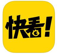 快看漫画 v5.59.1 安卓版下载