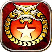赤龙之吼九游版下载
