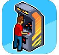Home Arcade游戏下载