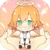 守護天使和百年秘密 v1.0.0 中文版下載