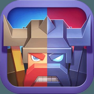 战就战最新版下载v1.0.1