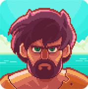 Tinker Island无限钻石破解版下载v1.3.5