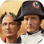 历史的巨轮手游下载v1.0