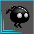 Light Jump手游下载v1.0