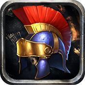 帝王世纪九游版下载v3.8.0.0