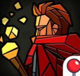 英雄与城堡中文版下载v1.0.1