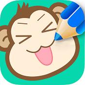 奇幻画笔安卓版下载v1.0