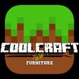 Cool Craft下载v4.0