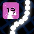 光斑蛇vs方块下载v1.0.10