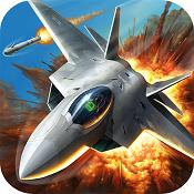 空战争锋九游版下载v1.0.0