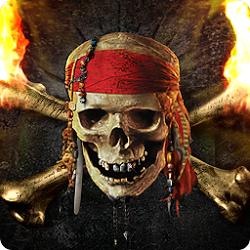 加勒比海盗2手游下载